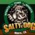 Salty Dog Sports Bar & Grill